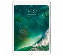 Apple iPad Pro 10.5 Wi-Fi Cell 256GB Gold             MPHJ2FD/A