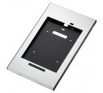 Vogels TabLock PTS 1221 for Samsung Galaxy Tab A 9.7