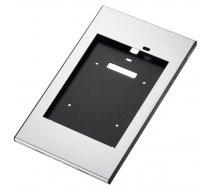 Vogels TabLock PTS 1222 for Samsung Galaxy Tab A 9.7