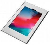 Vogels TabLock PTS 1230 verdeckt paredzēts Samsung Galaxy Tab A 10.1