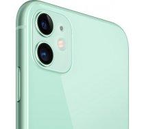 Apple iPhone 11 64GB zaļš MWLY2ZD/A