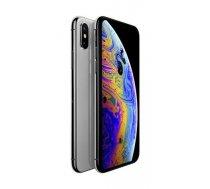 Apple iPhone 11 128GB balts MWM22ZD/A