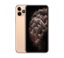 Apple iPhone 11 Pro 64GB zelta MWC52ZD/A