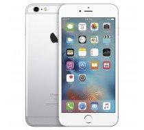 Apple Iphone 6 Plus 128Gb Silver Ir uz vietas   251664