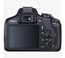 Canon EOS 2000D body | T-MLX34435  | 4549292111835