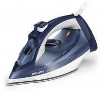 IRON/GC2996/20 PHILIPS | GC2996/20  | 8710103818502