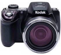 Kodak AZ525 Black   T-MLX35716    0819900011180