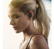 Meidong HE3 Wireless Earbuds black | T-MLX27691  | 7061111686555