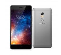 "Smartphone TP-Link NEFFOS X1 5"" Octa Core 16 GB 2 GB RAM Pelēks | S0405159  | S0405159"