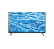 "TV Set|LG|4K/Smart|60""|3840x2160|Wireless LAN|Bluetooth|webOS|60UM7100PLB | 60UM7100PLB  | 8806098396467"