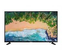 "TV Set|SAMSUNG|4K/Smart|43""|3840x2160|Wireless LAN|Tizen|Colour Black|UE43NU7092UXXH | UE43NU7092UXXH  | 8801643309435"