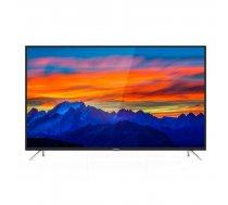 "TV Set|THOMSON|4K/Smart|55""|3840x2160|16 GB|Wireless LAN|Android|Colour Black|55UE6400 | 55UE6400  | 5901292512996"