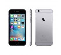 """Viedtālruņi Apple Iphone 6S 4,7"""" LCD HD 32 GB (A+) (Atjaunots)   S0222364    S0222364"""