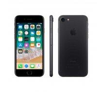 "Viedtālruņi Apple Iphone 7+ 5,5"" LCD (A+) (Atjaunots)   S0222400    S0222400"