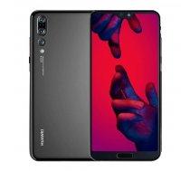 "Viedtālruņi Huawei P20 Pro 6"" Octa Core 6 GB RAM 128 GB Melns | S0417189  | S0417189"