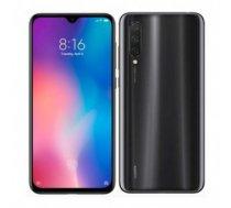 MOBILE PHONE MI 9 LITE 64GB / ONYX GREY MZB8160EU XIAOMI