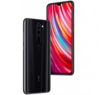 MOBILE PHONE REDMI NOTE 8 PRO / 64GB GREY MZB8621EU XIAOMI