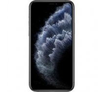 Apple iPhone 11 Pro Dual eSIM 256GB 4GB RAM Midnight Green