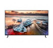 "TV Set | SAMSUNG | 8K / Smart | 65"" | QLED | Colour Black | QE65Q950RBTXXH"