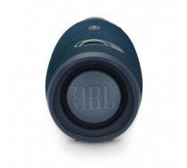 Portable Speaker | JBL | Xtreme 2 | Portable / Waterproof / Wireless | Bluetooth | Blue | JBLXTREME2BLUEU