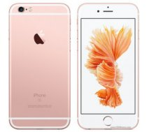 Apple iPhone 6s 16GB Rose Gold Premium Remade