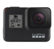 GoPro HERO7 4K60 Black