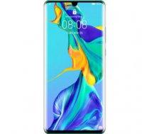 Huawei P30 Pro Dual SIM 128GB 6GB RAM VOG-L29 Aurora Blue