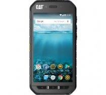 Caterpillar CAT S41 Dual SIM 32GB Black