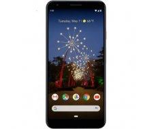 Google Pixel 3a LTE 64GB 4GB RAM White