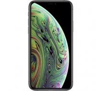 Apple iPhone XS Max Dual eSIM 256GB Gray