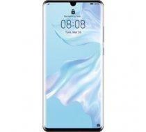 Huawei P30 Pro Dual SIM 128GB 8GB RAM VOG-L29 Black