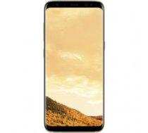 Samsung Galaxy S8 LTE 64GB SM-G950F Gold