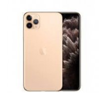 MOBILE PHONE IPHONE 11 PRO / 64GB GOLD MWC52 APPLE