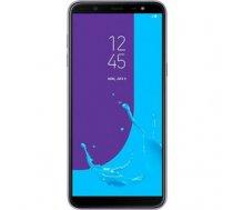 Samsung Galaxy J8 (2018) Dual SIM 32GB 3GB RAM J810F / DS Lavender