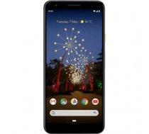 Google Pixel 3a LTE 64GB 4GB RAM Purple