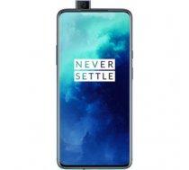 OnePlus 7T Pro Dual SIM 256GB 8GB RAM Haze Blue