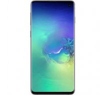 Samsung Galaxy S10 LTE 128GB 8GB RAM SM-G9730 Prism Green