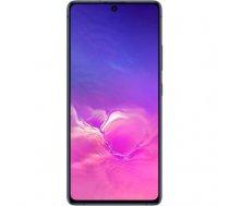 Samsung Galaxy S10 Lite Dual SIM 128GB 6GB RAM SM-G770F / DS Prism Black