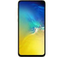 Samsung Galaxy S10e Dual SIM 128GB 6GB RAM SM-G970F / DS Canary Yellow