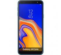 Samsung Galaxy J4 Core Dual SIM 16GB 1GB RAM SM-J410F / DS Blue