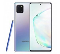 MOBILE PHONE GALAXY NOTE 10 / LITE GLOW SM-N770FZSD SAMSUNG