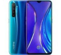 MOBILE PHONE X2 8 / 128GB / PEARL BLUE REALME