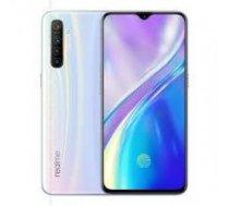 MOBILE PHONE X2 8 / 128GB / PEARL WHITE REALME