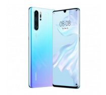 MOBILE PHONE P30 PRO 128GB / BREATHING CR. 51093RUF HUAWEI