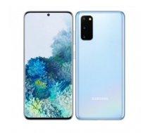 MOBILE PHONE GALAXY S20 / CL BLUE SM-G980FLBDEUD SAMSUNG