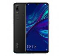 MOBILE PHONE P SMART 2019 64GB / MIDNIGHT BLACK 51093XAV HUAWEI