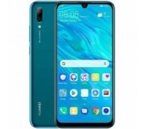 MOBILE PHONE P SMART 2019 64GB / SAPPHIRE BLUE 51093XAT HUAWEI