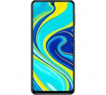 Xiaomi Redmi Note 9S Dual SIM 128GB 6GB RAM Interstellar Gray