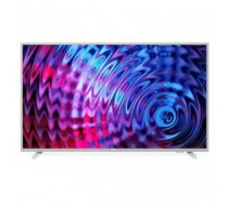 "TV SET LCD 32"" / 32PFS5823 / 12 PHILIPS"