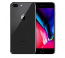 MOBILE PHONE IPHONE 8 PLUS / 128GB SPACE GREY MX242 APPLE